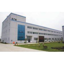 部分生产大楼